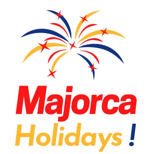 Majorca Holidays, île de majorque
